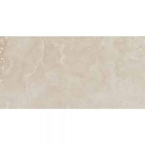"Ivory 12""x24"" Travertine Tile 12 ivory 12x24 travertine tile product pic new"