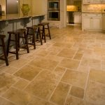 walnut-french-pattern-tile-Floor-Jobside-Kitchen-Pic