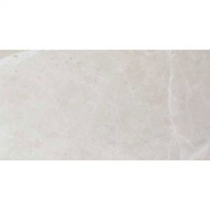 "Botticino 12""x24"" Marble Tile 11 Botticino Marble Tile 12x24 Product Pic"