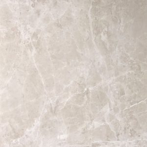 "Botticino 24""x24"" Marble Tile 9 Botticino Marble Tile 24x24 Product Pic"