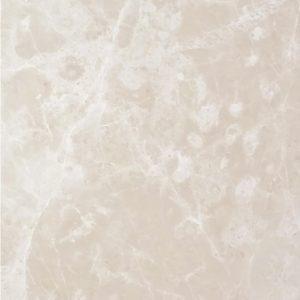 "Botticino 36""x36"" Marble Tile 10 Botticino Marble Tile 36x36 Product Pic"
