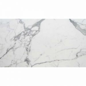 "Calacatta 12""x24"" Marble Tile 5 Calacatta 12x24 Marble Tile product Pic"