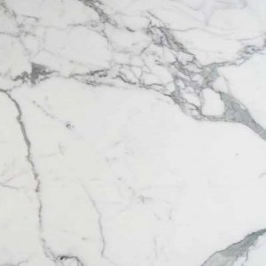 "Calacatta 24""x24"" Marble Tile 7 Calacatta 24x24 marble Tile Product pic"