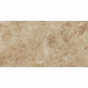 "Cappuccino 12""x24"" Marble Tile 9 Cappuccino 12x24 Marble Tile Product Pic"