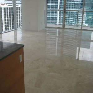 Caramelo 2 Caramelo American Style Kitchen Project Jobside Floor Marble Tile