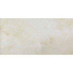 """Desert Pearl 12""""x24"""" Marble Tile 1 Desert Pearl Marble Tile 12x24 Product Pic"""