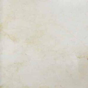 """Desert Pearl 18""""x18"""" Marble Tile 8 Desert Pearl Marble Tile 18x18 Product Pic"""