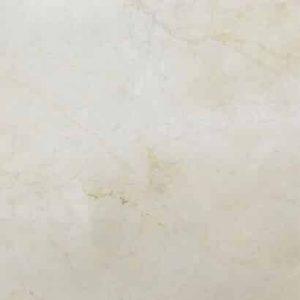 """Desert Pearl 24""""x24"""" Marble Tile 6 Desert Pearl Marble Tile 24x24 Product Pic"""