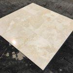Desert-Pearl-Marble-Tile-Floor-Jobside-Pic-Closeby-3