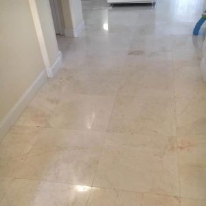 Desert Pearl 5 Desert pearl Marble Tile Jobside Floor Livingroom Picture
