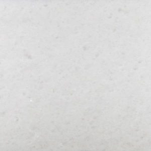 "Diamond White 24""x24"" Marble Tile 5 Diamond White 24 24 Product Pic"
