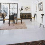 Diamond-White-Project-Pic-Floor-Design