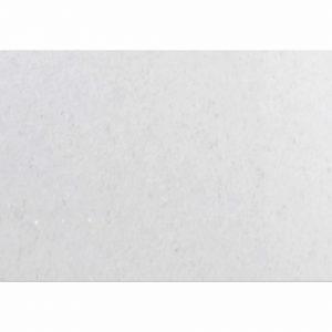 "Diamond White 24""x48"" Marble Tile 4 Diamond White marble tile 24x48 Product Pic 2"