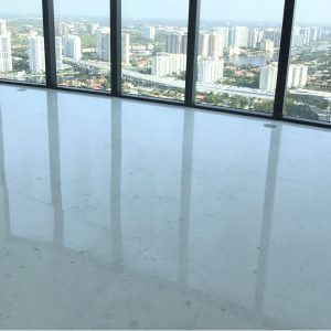 Dolomite 6 Dolomite Floor Marble Tile Luxury Design Pic