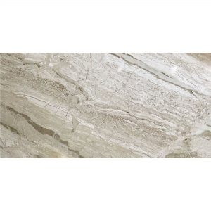 "Fantastic Royal 12""x24"" Marble Tile 11 Fantastic Royal 12x24 Marble Tile Product Picture"