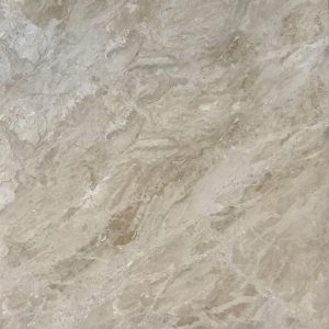 "Fantastic Royal 24""x24"" Marble Tile 10 Fantastic Royal 24x24 Marble Tile Product Picture"