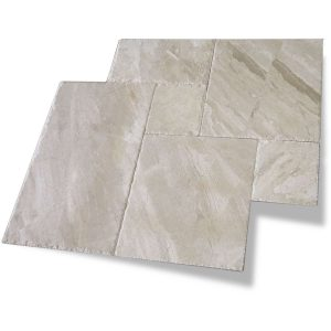 Fantastic Royal French Pattern Marble Paver 12 Fantastic Royal French Pattern Marble Paver Product Pic