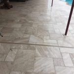 Fantastic-Royal-French-Pattern-Tile-Outdoor-Project-Pic