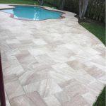 Fantastic-Royal-French-Pattern-Tile-Outside-Pic