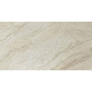 "Fantastic Royal 24""x48"" Marble Tile 5 Fantastic Royal Marble Tile 24x48 Product Pic"