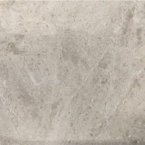 "Diana Royal 24""x24"" Marble Paver 14 Fantastic Royal Tumbled Finish Paver 24x24 Product Pic"