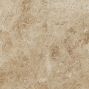 "Cappuccino 24""x24"" Marble Tile 6 cappucino Marble tile 24x24 Product Pic"
