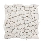 dolomite-pebble-marble-mosaic-tile-Product-Pic