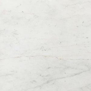 """Dolomite 24""""x24"""" Marble Tile 8 dolomite tile 24x24 Marble product detail Pic"""