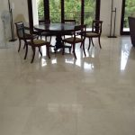 Golden-White-24×24-Marble-Tile-Floor-Livingroom-Jobside-Pic