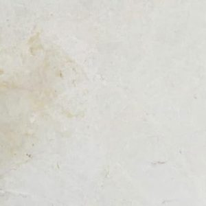 "Golden White 24""x24"" Marble Tile 12 Golden White 24x24 Marble Tile Product Pic"