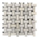 Ice-White-Basketweave-Mosaic-Product-Pic