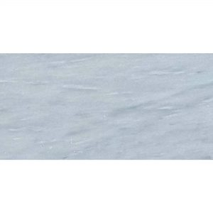 "Ice White 12""x24"" Marble Tile 1 Ice White Honed Marble Tile 12x24 Product Picture"