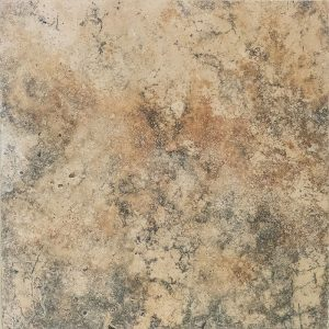 "Country Classic 12""x12"" Travertine Paver 5 12x12 Country Classic Premium Select Tumbled Travertine Paver"