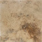 """Country Classic 16""""x16"""" Travertine Paver 1 16x16 Country Classic Premium Select Tumbled Travertine Paver"""