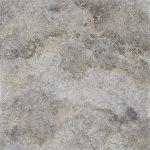 "Silver 12""x24"" Travertine Tile 2 12x24 Silver Premium Select Tumbled Travertine Tile"