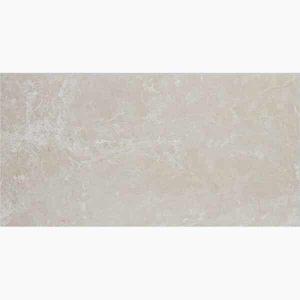 """Botticino 18""""x18"""" Marble Tile 2 18x18 Botticino Premium Select Polished Marble Tile"""