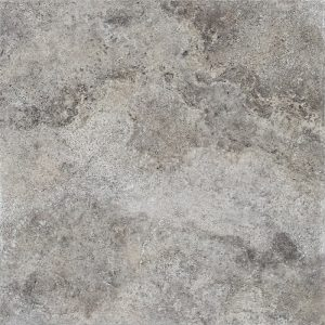 "Silver 18""x18"" Travertine Tile 2 18x18 Silver Premium Select Tumbled Travertine Tile"