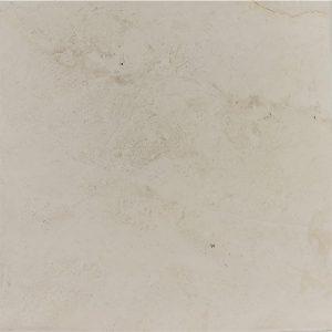 "Vanilla Cream 18""x18"" Marble Tile 13 18x18 Vanilla Cream Polished Marble Tile"