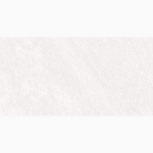"Bianco Vena 24""x24"" Marble Tile 1 24x24 Mineral Bianco Tile"