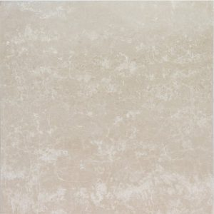 "Botticino 24""x48"" Marble Tile 3 24x48 Botticino Premium Select Polished Marble Tile"
