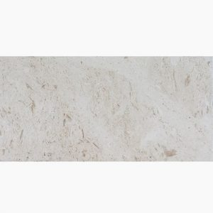 "Shell Beige 6""x12"" Limestone Paver 13 6x12 Shell Stone Premium Select Tumbled Limestone Paver"
