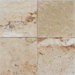 6×6-Leonardo-Premium-Select-Tumbled-Travertine-Tile