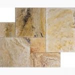 French-Pattern-Autumn-Blend-Premium-Select-Travertine-Tile