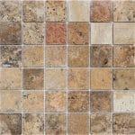 2×2-Cappadocia-Tumbled-Travertine-Mosaic