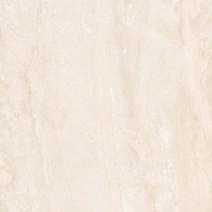 "Bari Beige 36""x36"" Porcelain Tile 1 Bari Beige 36x36 porcelain rectified tile"