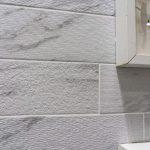 Diamante-Grey-porcelain-tile-mixed-project-tile