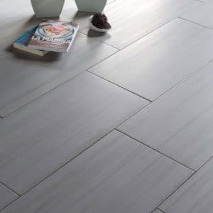 Laser 7 Laser porcelain rectified tile project pic 6