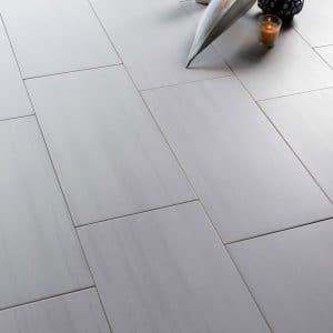 Laser 6 Laser porcelain rectified tile project pic 7