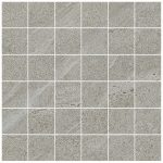 Limestone-Ash-12×12-porcelain-rectified-tile
