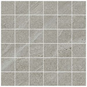 "Limestone Ash 12""x12"" Porcelain Tile 1 Limestone Ash 12x12 porcelain rectified tile"